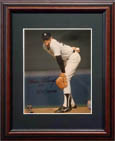 Goose Gossage Autograph Sports Memorabilia, Click Image for more info!