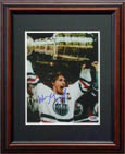 Wayne Gretzky Gift from Gifts On Main Street, Cow Over The Moon Gifts, Click Image for more info!
