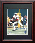 Bob Griese Autograph Sports Memorabilia, Click Image for more info!