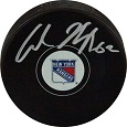 Carl Hagelin Autograph Sports Memorabilia, Click Image for more info!