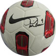 Mia Hamm Autograph Sports Memorabilia from Sports Memorabilia On Main Street, Click Image for more info!