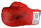 HasimRahman Autograph Sports Memorabilia, Click Image for more info!