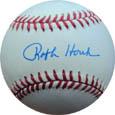 RalphHouk Autograph Sports Memorabilia, Click Image for more info!