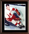 Gordie Howe Gift from Gifts On Main Street, Cow Over The Moon Gifts, Click Image for more info!