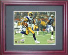 Isaac Bruce Gift from Gifts On Main Street, Cow Over The Moon Gifts, Click Image for more info!