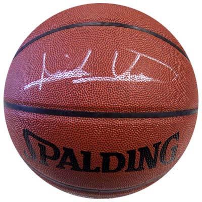 IsiahThomas Autograph Sports Memorabilia from Sports Memorabilia On Main Street, sportsonmainstreet.com