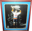 New York Islanders Retired Numbers Autograph Sports Memorabilia, Click Image for more info!