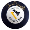Jaromir Jagr Gift from Gifts On Main Street, Cow Over The Moon Gifts, Click Image for more info!