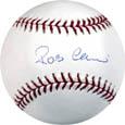 RobinsonCano Autograph Sports Memorabilia, Click Image for more info!