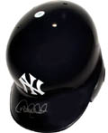 DerekJeter Gift from Gifts On Main Street, Cow Over The Moon Gifts, Click Image for more info!