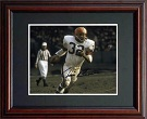 Jim Brown Autograph Sports Memorabilia, Click Image for more info!