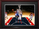 Jeremy Lin Autograph Sports Memorabilia, Click Image for more info!