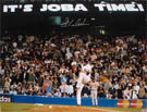 JobaChamberlain Autograph Sports Memorabilia, Click Image for more info!