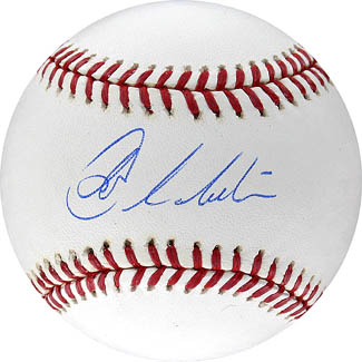 JobaChamberlain Autograph Sports Memorabilia from Sports Memorabilia On Main Street, sportsonmainstreet.com