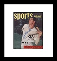 Joe DiMaggio Autograph Sports Memorabilia from Sports Memorabilia On Main Street, Click Image for more info!