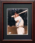 Joe Dimaggio Autograph Sports Memorabilia from Sports Memorabilia On Main Street, Cow Over The Moon Gifts, Click Image for more info!