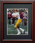 Joe Theismann Gift from Gifts On Main Street, Cow Over The Moon Gifts, Click Image for more info!
