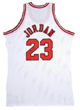 Michael Jordan Gift from Gifts On Main Street, Cow Over The Moon Gifts, Click Image for more info!