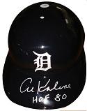 AlKaline Autograph Sports Memorabilia, Click Image for more info!