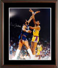 Kareem Abdul Jabbar Gift from Gifts On Main Street, Cow Over The Moon Gifts, Click Image for more info!