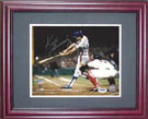 Keith Hernandez Autograph Sports Memorabilia, Click Image for more info!