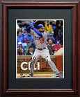 Matt Kemp Autograph Sports Memorabilia, Click Image for more info!