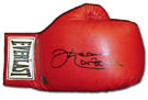 Ken Norton Autograph Sports Memorabilia, Click Image for more info!