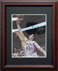 Kevin Love Autograph Sports Memorabilia, Click Image for more info!