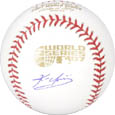 Kevin Youkilis Autograph Sports Memorabilia, Click Image for more info!