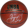 Jason Kidd Autograph Sports Memorabilia, Click Image for more info!