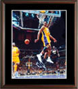 Kobe Bryant Gift from Gifts On Main Street, Cow Over The Moon Gifts, Click Image for more info!