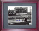 Don Larsen Autograph Sports Memorabilia, Click Image for more info!