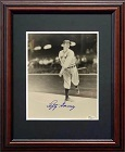 Lefty Gomez Autograph Sports Memorabilia, Click Image for more info!