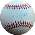 EddieLopat Autograph Sports Memorabilia, Click Image for more info!