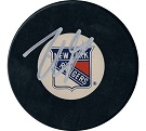Rick Nash Autograph Sports Memorabilia from Sports Memorabilia On Main Street, Click Image for more info!