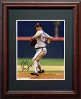 Greg Maddux Autograph Sports Memorabilia, Click Image for more info!
