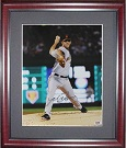 Madison Bumgarner Autograph Sports Memorabilia, Click Image for more info!