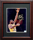 Magic Johnson Gift from Gifts On Main Street, Cow Over The Moon Gifts, Click Image for more info!
