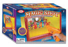 Ideal Magic Shot Toy, Click Image for more info!