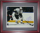 Evgeni Malkin Gift from Gifts On Main Street, Cow Over The Moon Gifts, Click Image for more info!