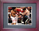 Manny Pacman Pacquiao Autograph Sports Memorabilia from Sports Memorabilia On Main Street, Click Image for more info!