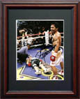 Manny Pacman Pacquiao Gift from Gifts On Main Street, Cow Over The Moon Gifts, Click Image for more info!