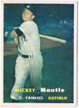Mickey Mantle Gift from Gifts On Main Street, Cow Over The Moon Gifts, Click Image for more info!
