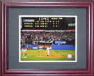 Mariano Rivera Autograph Sports Memorabilia, Click Image for more info!
