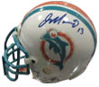 Dan Marino Gift from Gifts On Main Street, Cow Over The Moon Gifts, Click Image for more info!