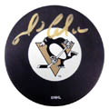 Mario Lemieux Autograph Sports Memorabilia On Main Street, Click Image for More Info!