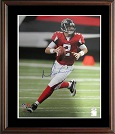 Matt Ryan Autograph Sports Memorabilia, Click Image for more info!