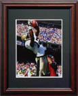 MarquesColston Autograph Sports Memorabilia, Click Image for more info!
