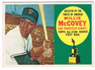 Willie McCovey Autograph Sports Memorabilia, Click Image for more info!
