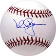 Mark Mcgwire Autograph Sports Memorabilia, Click Image for more info!